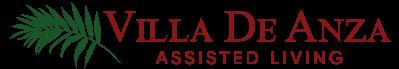Villa de Anza Assisted Living
